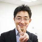 山下淳一郎21213.jpg