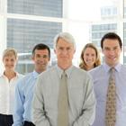 経営会議は5人まで003.jpg