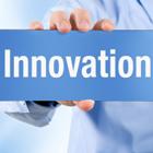 ドラッカー イノベーション