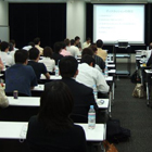淑徳大学20120204