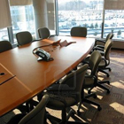 368987-empty-business-confe.jpg