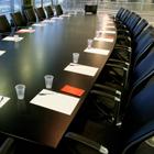 経営会議の進め方