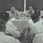 ドラッカーセミナー1959140l.jpg