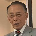 野田一夫と山下淳一郎0121.jpg