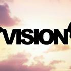 ミッションとビジョン0215.jpg