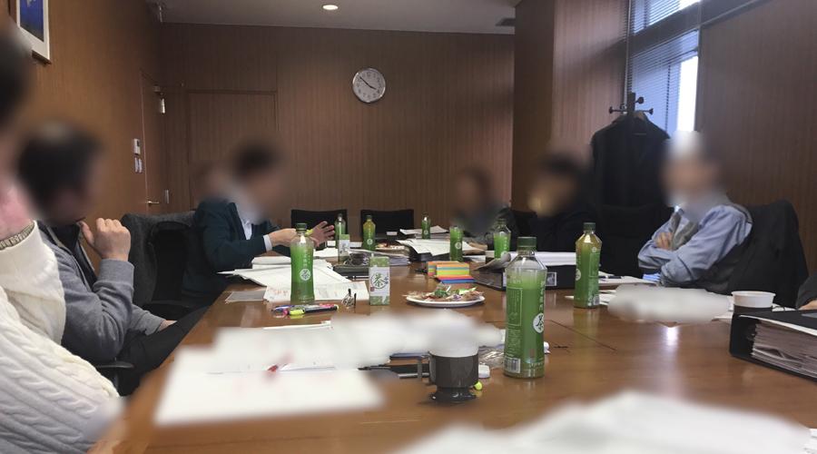 経営チーム20171003.jpg