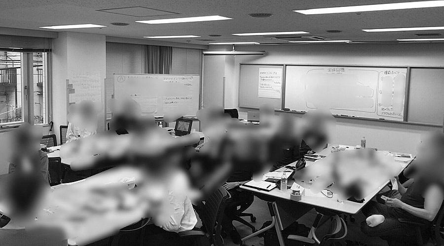 Drucker-東証一部上場企業900m.jpg