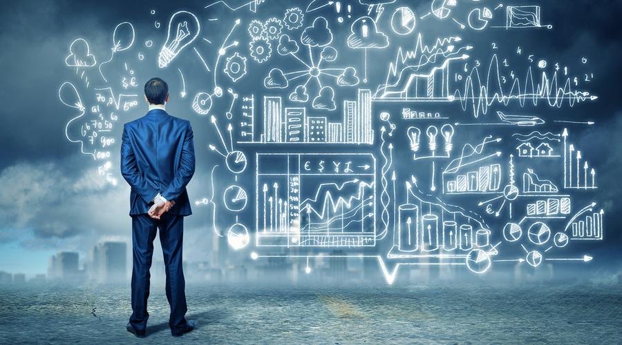 よくある質問 - 経営者3つの役割って何ですか? | トップマネジメント ...