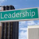 次世代リーダーシップ.jpg