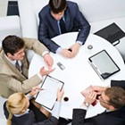 business-meeting-(1).jpg