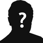 ドラッカー5つの質問_101501.jpg