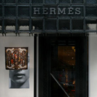 事業を伸ばしたいHermes140.jpg