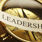 Drucker-leader140.jpg