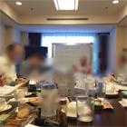 経営会議2013.jpg