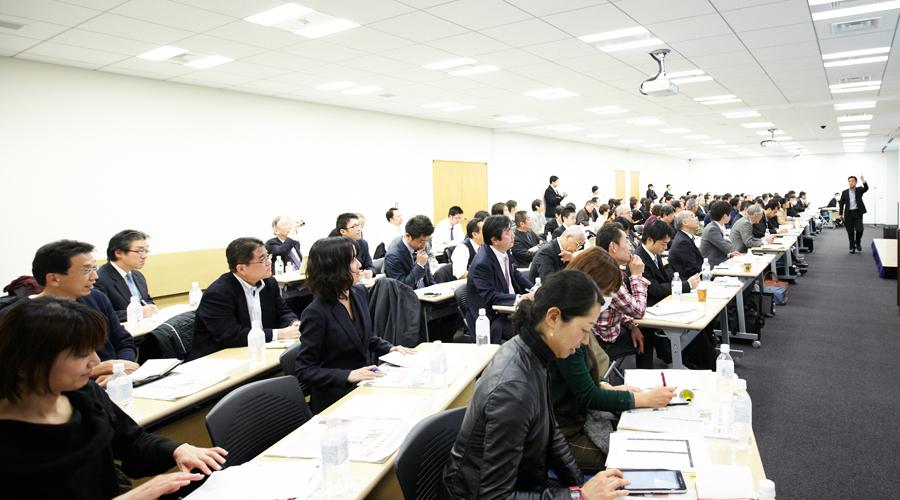 ドラッカー講座トップマネジメント.jpg