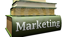 drucker-marketing280.jpg