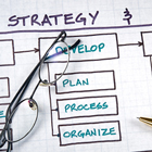 ドラッカー起業家戦略.jpg